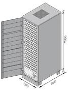battery_cabinets_003.jpg
